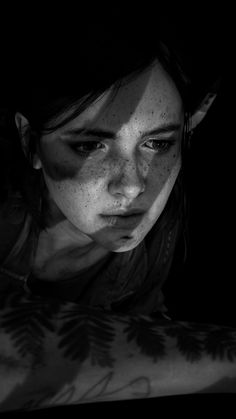 Last Of Us, The Lest Of Us, Beyond Two Souls, Joel And Ellie, Edge Of The Universe, Sunset Wallpaper, Just A Game, Gaming Wallpapers, Dark Fantasy Art