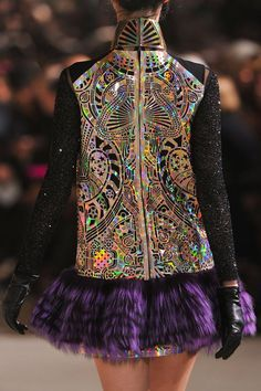 manish-arora-details-autumn-fall-winter-2012
