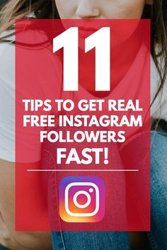 Yes, you can get free real Instagram followers faster! You have to know what to do! Follow these quick steps and watch your followers soar! | milotree.com #getinstagramfollowers #freeinstagramfollowers #realinstagramfollowers #socialmarketing #instagramfollowers #digitalmarketing #socialmediamarketing #milotree #wordpresssite