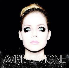 Avril Lavigne: recensione disco omonimo -