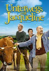 Poster zu Unterwegs mit Jacqueline