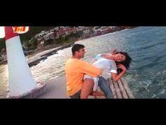 Ayega maza ab barsaat ka-[HD](Andaaz 2003)