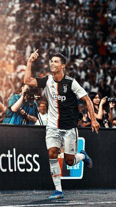 Cristiano Ronaldo Portugal, Cristiano Ronaldo Quotes, Cristiano Ronaldo Junior, Cristiano Ronaldo Wallpapers, Cristiano Ronaldo Juventus, Messi And Ronaldo, Neymar Jr, Cr7 Juventus, Justin Timberlake
