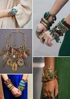 love bracelets!!