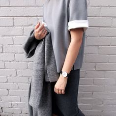 Style Minimal