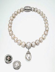 545a95aabc51 Las joyas de la duquesa de Windsor siguen batiendo records en las subastas Joyas  Finas