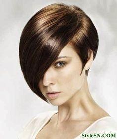 imge6c63f1163f5ba019ec6edc8aa7da256 New Haircut And Color Ideas 2014