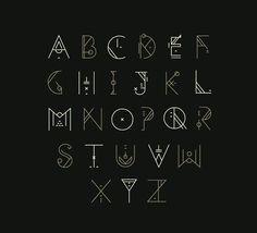 Experimental-Typography.jpg (600×546)