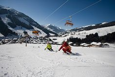 We pick the best ski resorts in Austria, including the best budget options, and the best for families, beginners and après Austrian Ski Resorts, Spa Hotel, Best Ski Resorts, Best Skis, Ski Vacation, Easy Home Decor, Best Budget, Winter Holidays, Washington State