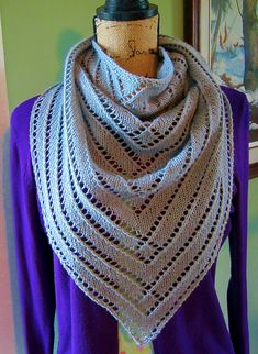 Ravelry: Kershaw pattern by Beely's Knits