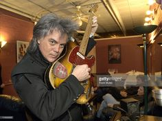 Marty Stuart And His Fabulous Superlatives In Concert At The Variety Playhouse Stock Pictures, Royalty-free Photos & Images Country Western Singers, Country Music Singers, Marty Stuart, Country Music Association, Georgia United, Atlanta Georgia, Play Houses, February 10