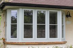 Pin By Interior And Civil Contractors On Upvc Windows And