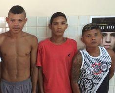 POLÍCIA DO PARÁ                                 Ao Alcance de Todos!: DESARTICULADO PONTO DE TRÁFICO DE DROGAS DURANTE O...
