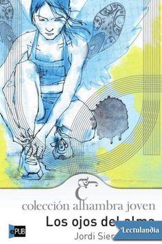 Edurne tiene diecisiete años y es una triunfadora. Su gran meta competir en los Juegos Olímpicos. Campeona desde la infancia, está dispuesta a codearse con las mejores y regresar con una medadilla. Su mundo se derrumba cuando le diagnostican una enfe...