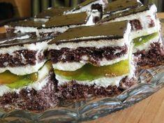 Pyszne ciasto, które będzie idealne na święta jak i na codzienny podwieczorek! Oczy carycy to pyszna propozycja dla naszych gości i całej rodziny. Pycha!