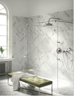 280 Omaxe Ideas In 2021 House Interior Interior Design