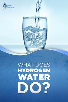 Learn all about the amazing health benefits of hydrogen water and tell us where to send your FREE Water Ionizer Buyer's Guide! Hydrogen Water, Water Ionizer, Healthy Water, Research, Health Benefits, Health And Wellness, Wine Glass, Anxiety, Healthy Lifestyle