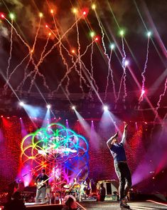 For everything Coldplay check out Iomoio Coldplay Tour, Coldplay Magic, Coldplay Live, Coldplay Concert, Coldplay Songs, Beautiful World Lyrics, Dibujo, Amor, Music Festivals