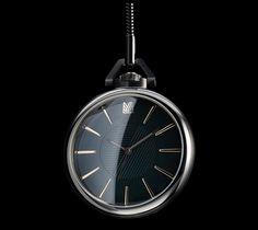 march-la-b-1805-black-emerald-pocket-watch-1