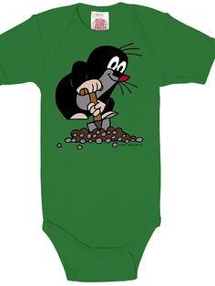 Frosch Baby// Strampler// Body// Baby Strampler Robin Dc Comics