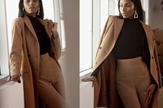 TEXTURES AND TONES: SIMPLY SYDNEY – JLUXLABEL Winter Coats Women, Coats For Women, Textures And Tones, Sydney, Duster Coat, Jackets, Outfits, Fashion, Girls Coats