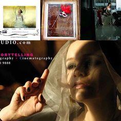 cool vancouver wedding #ColorOfLovers #vancouverweddingphotographers #weddingphotography #weddinginspiration #vancouver #Allthingsbridal #wedding #vancouverphotographer #instagram #igers #potd #bride #punjabibride #punjabiwedding #desibride #wedluxe #vancity #vancitywedding #indianwedding #weddingwire #bcwedding #mehndi #fashionista #realbrides #sikh #muslimwedding #instawedding #bride #bridetobe #vancity  #vancouverindianwedding #vancouverwedding #vancouverwedding