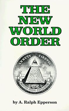 Ralph Epperson has spent years reserching the history of the two sides of the Great Seal, and has discovered that those who designed them committed America to what has been called A Secret Destiny. This future destiny is so unpleasant that those who wanted the change it entails had to conceal that truth in symbols.