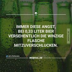 Blechschild 20x30 Das beste Bier ist ein offenes Bar Männer trinken Bau Flasche