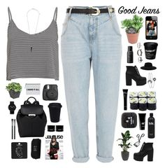 """""""Untitled #478"""" by amy-lopez-cxxi ❤ liked on Polyvore"""