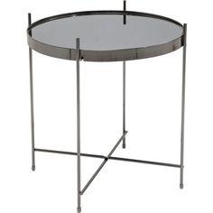 https://www.kare-design.com/shop/ru-st-petersburg/ru/Side-Table-Blowfeld-Black-Chrome-O43cm/79265