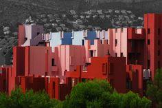 CALPE-BOFILL-copia.jpg 3.000×2.001 píxeles