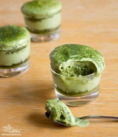 0613_matcha_green_tea_tiramisu_matchamisu_1