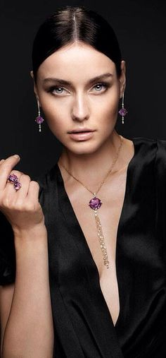Italics Couture Jewelers