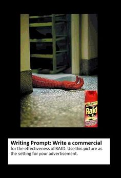 Creative advertising Publicidad creative: Not sure if this is real or spec. my guess is spec. Either way, I like it! Funny Commercials, Funny Ads, Funny Memes, Memes Humor, Humor Quotes, Funny Pranks, Creative Advertising, Advertising Ideas, Print Advertising