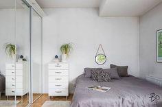 89.5 m² Valpurintie 14 a, 00270 Helsinki Kerrostalo 4h myynnissä - Oikotie 13790894