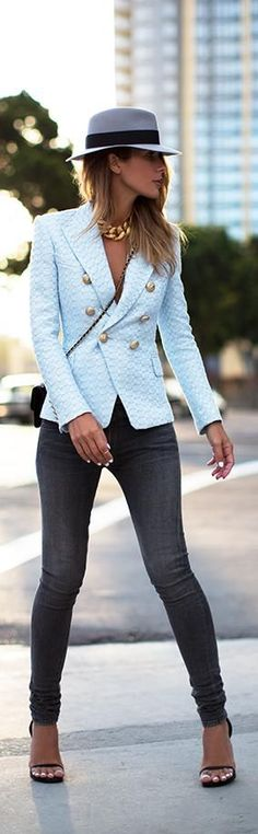 Never Seen Business Looks 2015 Arrivals Collections – Best Office Outfits This Winter