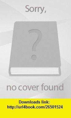 Dosage Calculations (9780827327801) Gloria D. Pickar , ISBN-10: 0827327803  , ISBN-13: 978-0827327801 ,  , tutorials , pdf , ebook , torrent , downloads , rapidshare , filesonic , hotfile , megaupload , fileserve