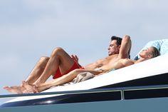 Joanna-Krupa-in-a-Bikini-Topless1.jpg (3600×2400)