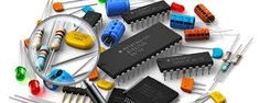 Electronic spare parts buying tips..It requires more attention for choosing with correct specifications and also need to ship in best deal. http://electronic-components-distributor.blogspot.in/2015/12/electronic-spare-parts-buying-tips.html