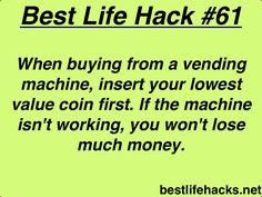 d day hack money