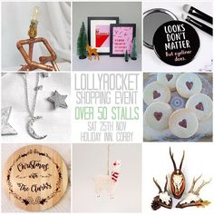 ...two weeks today, gulp! find the button at Lollyrocket's great little event...this is the button's last public outing of 2018 so please pop along🎄🎁 🎄🎄  #silver #jewellery #handstampedjewellery #personalisedjewellery   #lollyrocket #christmas #shopping #madeinengland #original #handcrafted #corby