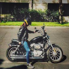 Real Biker Women torque_wenches (3)