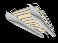67 Best PVC PIPES BOAT images in 2016 | Kayaking, Pvc Pipes, Pvc