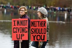 8 Feminist Protest Signs Ideas Protest Signs Protest Feminist