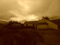 20140114_091520 January, Cabin, Explore, Adventure, Mansions, House Styles, Home, Decor, Decoration