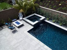 10 Most Luxurious Swimming Pools In The World Amazing Swimming Pools, Luxury Swimming Pools, Swimming Pools Backyard, Swimming Pool Designs, Pool Landscaping, Black Bottom Pools, Backyard Patio Designs, Backyard Ideas, Pool Photography
