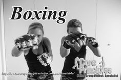 Our boxing class works on a number of boxing skills and techniques. Class starts at 9:15 am with Linda. #boxing #fitness #coreprinciplesstudio #core #workout #motivation #training