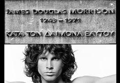 Morrison-daimonas-700x700-1