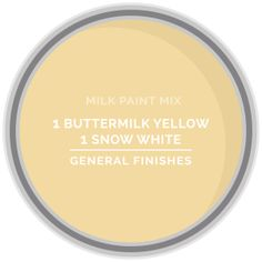 Color Mixing Lab | General Finishes Design Center Shabby Chic Headboard, Yellow Walls Living Room, Ceiling Paint Colors, Java Gel Stains, Painted Drawers, General Finishes, Milk Paint, Cool Paintings, House Colors