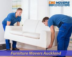 We have well trained & experienced cheap furniture movers company in Auckland ensuring safe & in time move. Call us at 0800 555 207 for furniture moving services in Auckland. Packing Services, Moving Services, Moving Companies, Furniture Removalists, Furniture Movers, Mover Company, House Movers, Moving Home, Relocation Services